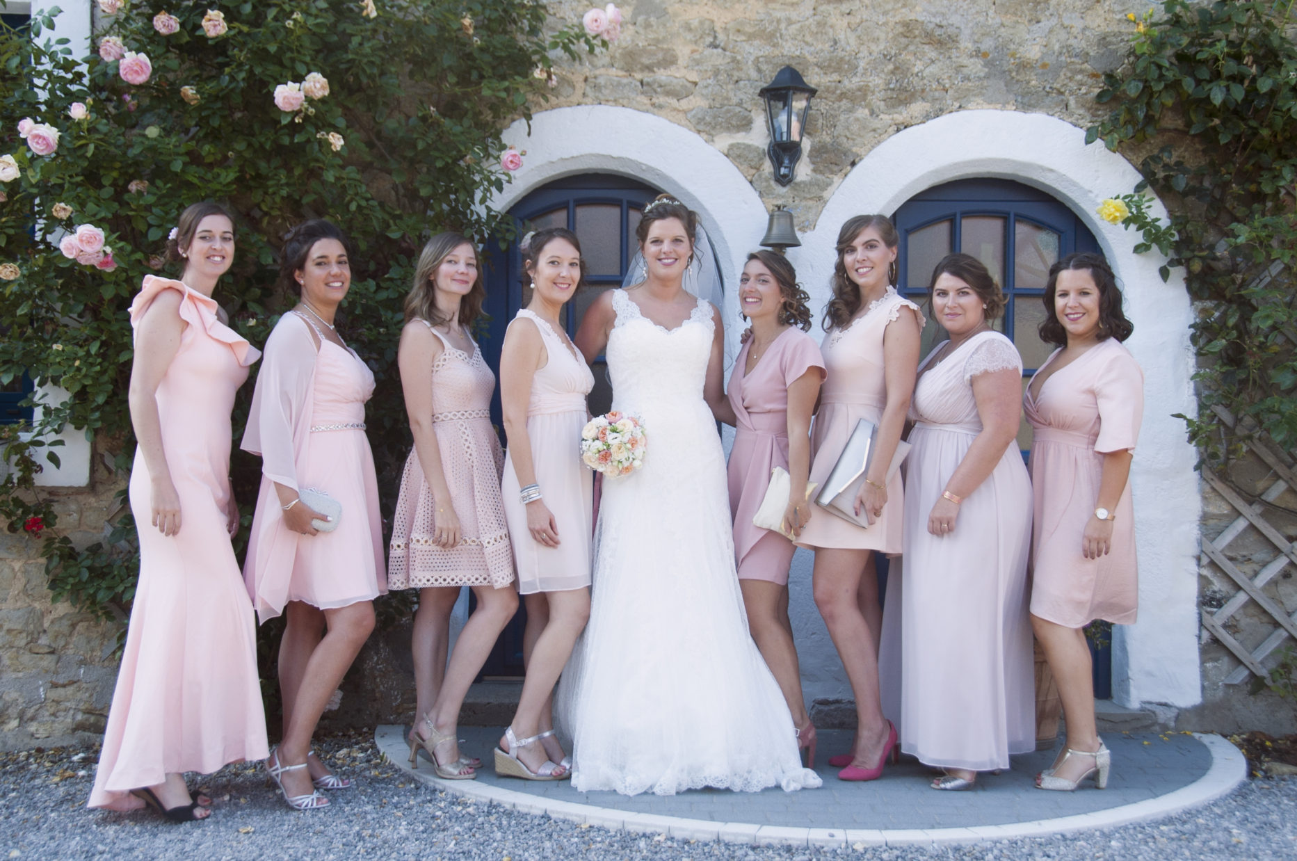 photographe-mariage-nord-lille-pinsborne