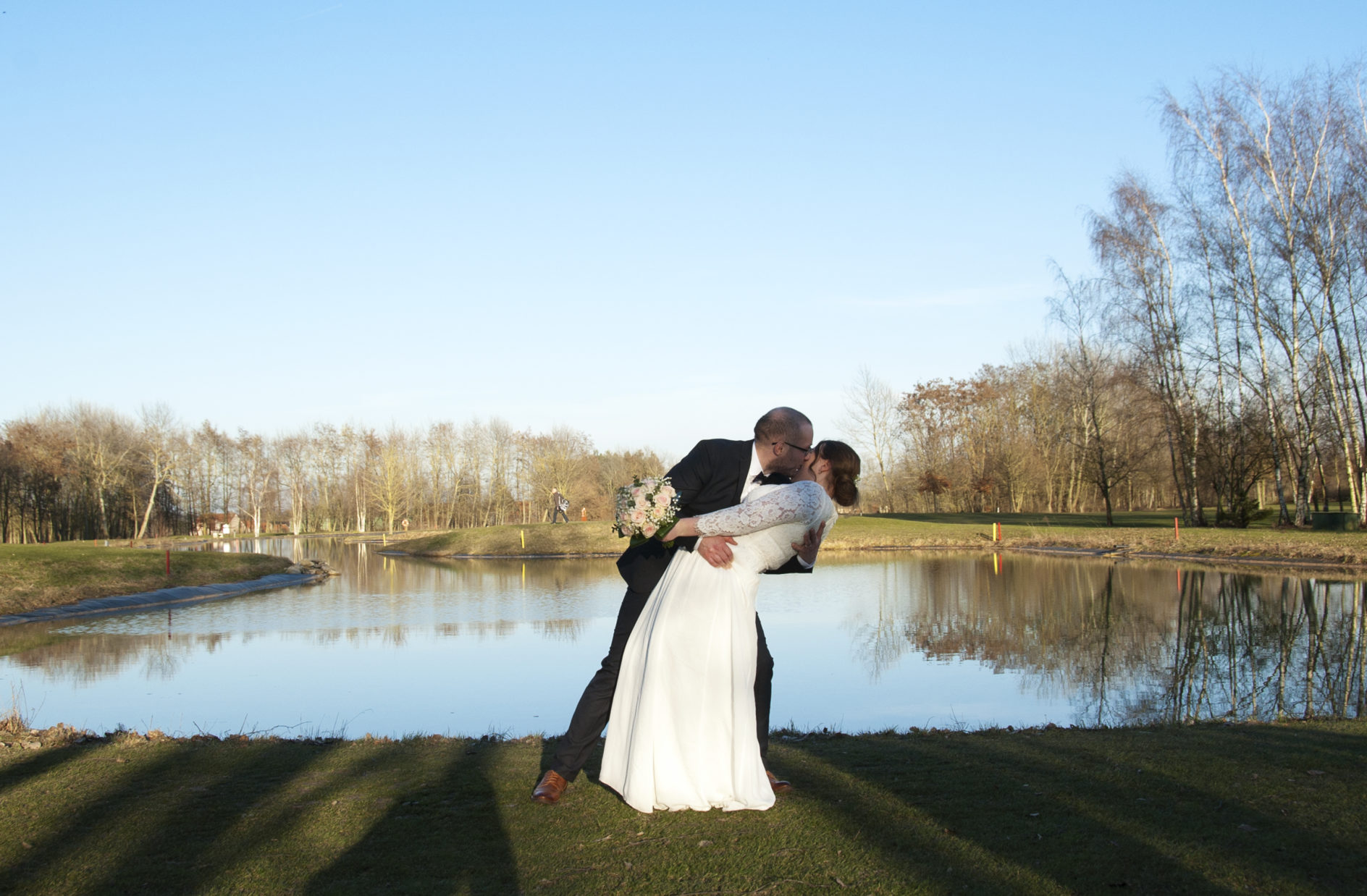 photo-mariage-nord-couple