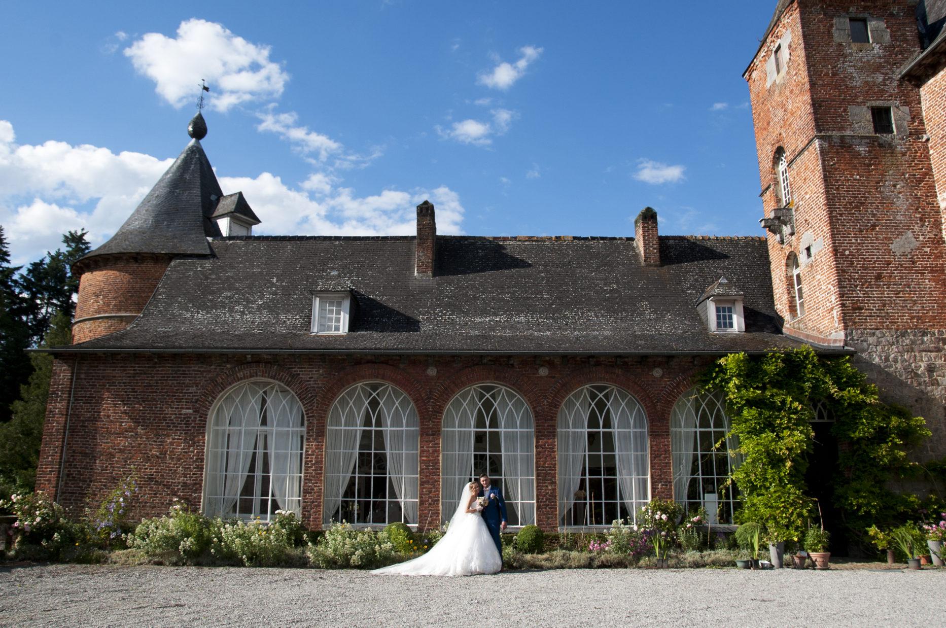 photographe-mariage-nord-pasdecalais-chateau