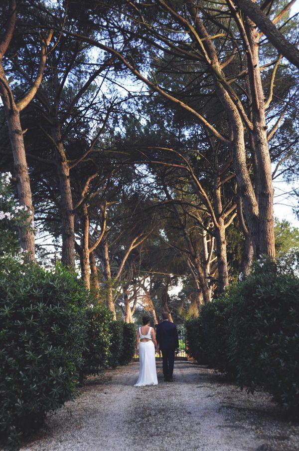 Photographe-Mariage-Rome