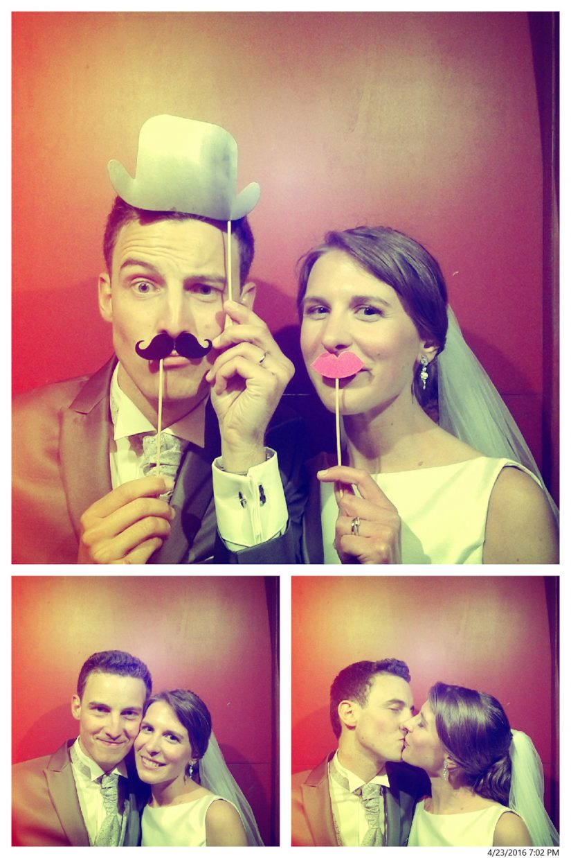 Photographe-Mariage-Lille-nord-cabinephoto-2