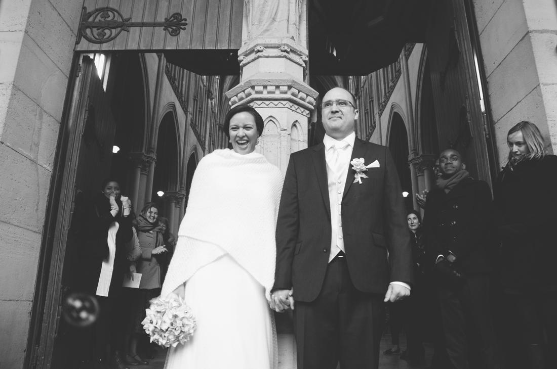 Photographe-mariage-lille-nord-wedding
