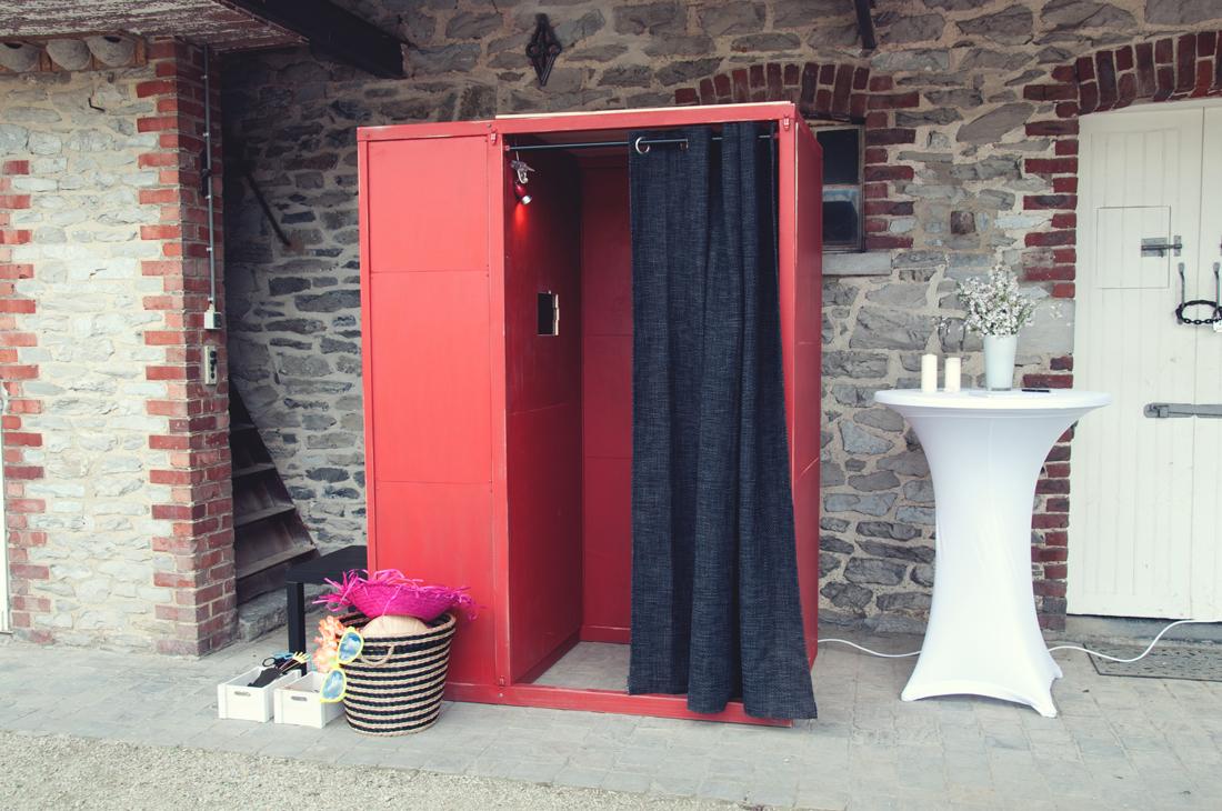 Photographe-mariage-nord-photobooth-cabinephoto