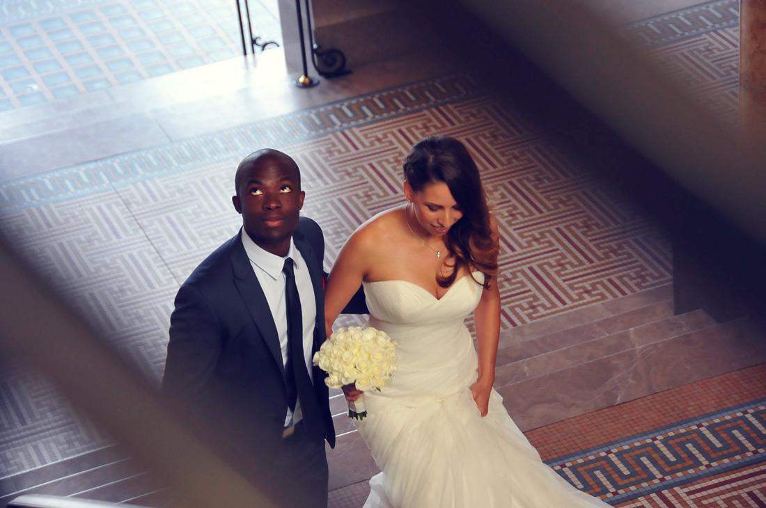 Photographe-mariage-nord-lille-wedding