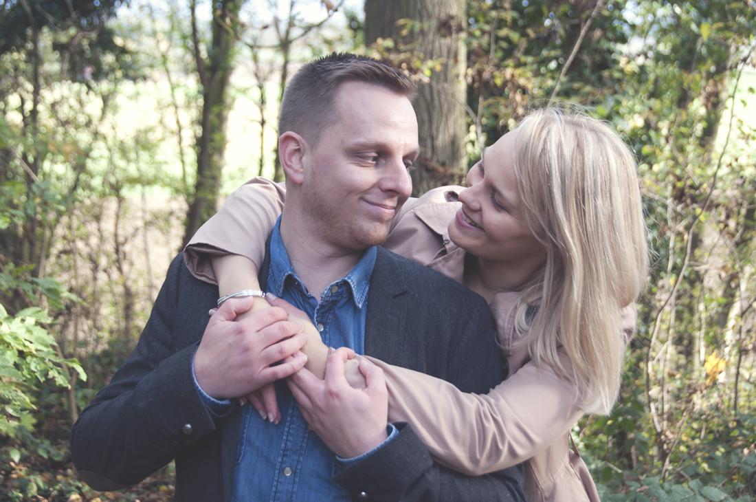 Photographe-mariage-nord-sinlenoble-couple
