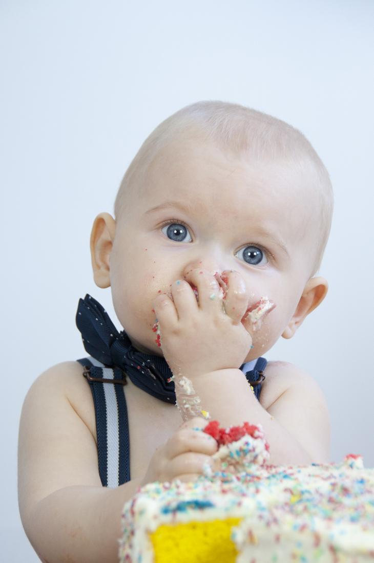 photographe-enfant-nord-pasdecalais-smashthecake10