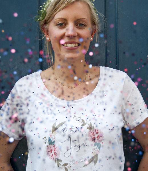 photographe-evjf-mariage-lille-touquet