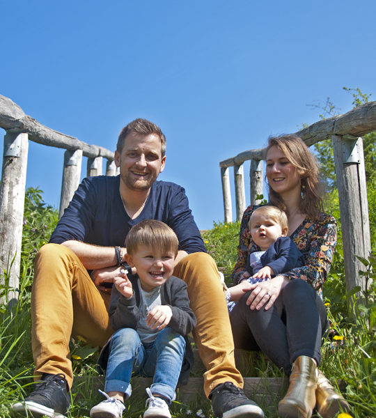 Photo-portrait-famille-lifestyle