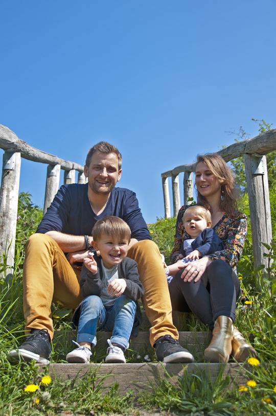 Photo-portrait-famille-lifestyle