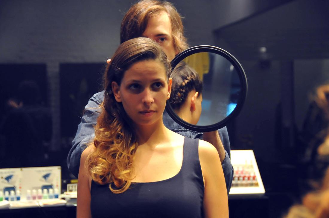 Photographe-Mariage-Lille