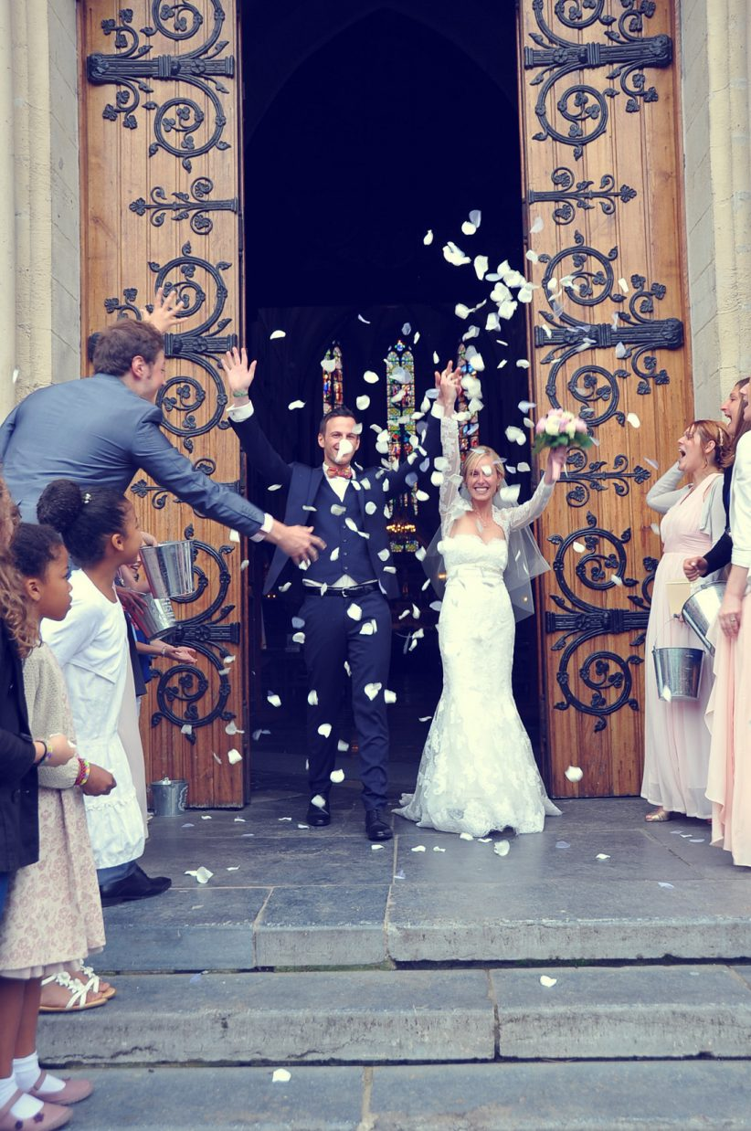 Photographe-Mariage-Lille-nord-wambrechies