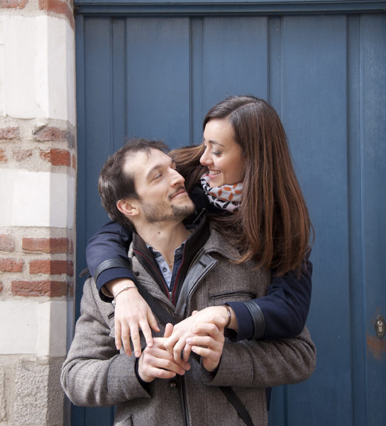 photo-séance-engagement-lille