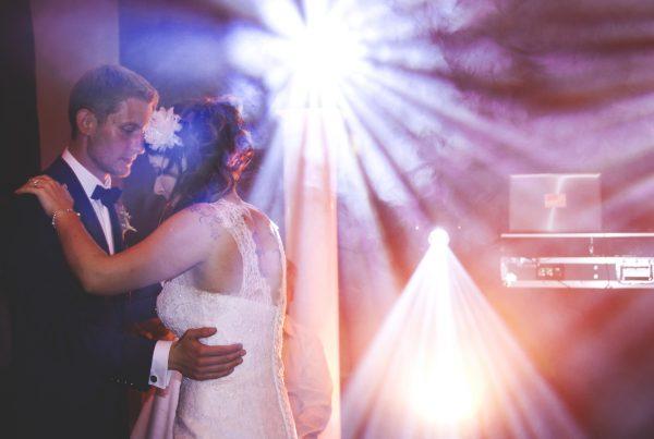 photographe-mariage-nord-pasdecalais
