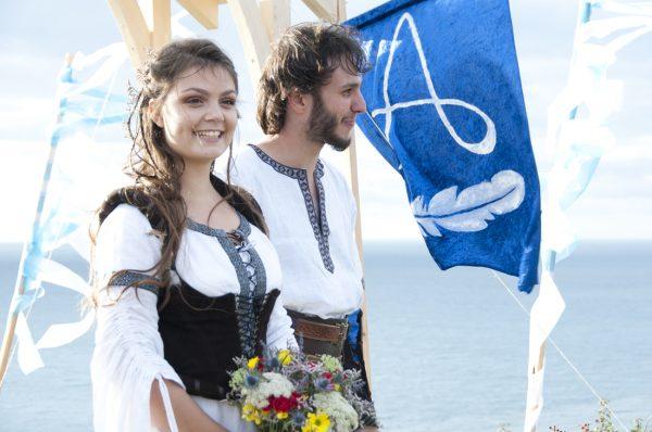 photographe-mariage-nord-pasdecalais-AuroreetGeoffrey22