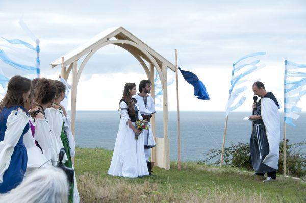 photographe-mariage-nord-pasdecalais-AuroreetGeoffrey23