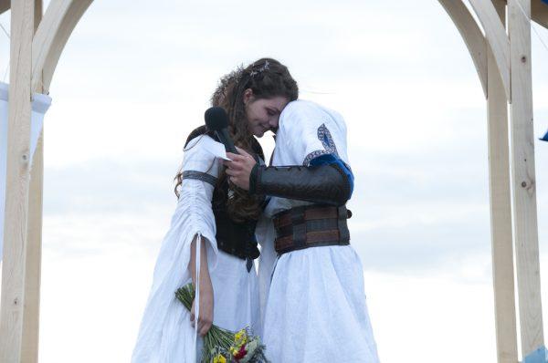 photographe-mariage-nord-pasdecalais-AuroreetGeoffrey24