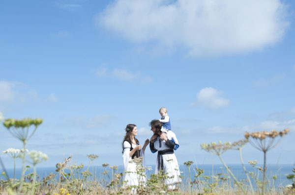 photographe-mariage-nord-pasdecalais-AuroreetGeoffrey38