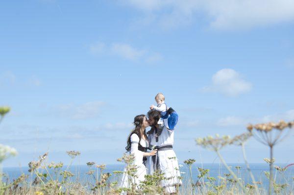 photographe-mariage-nord-pasdecalais-AuroreetGeoffrey39