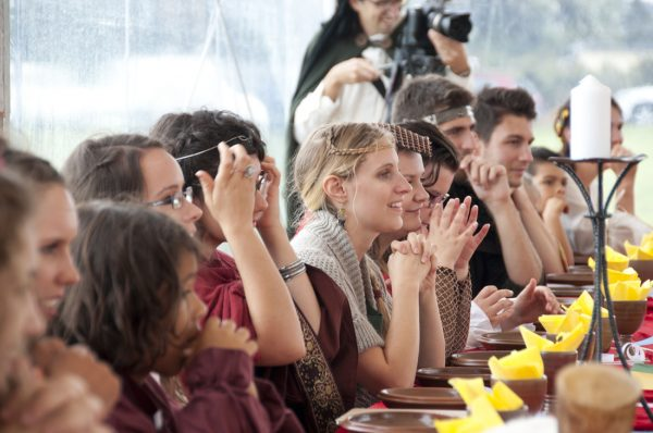 photographe-mariage-nord-pasdecalais-AuroreetGeoffrey5