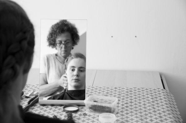 photographe-mariage-nord-pasdecalais-carolineetfx1
