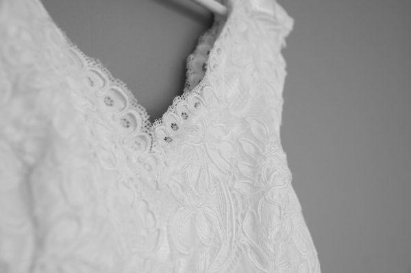 photographe-mariage-nord-pasdecalais-carolineetfx11