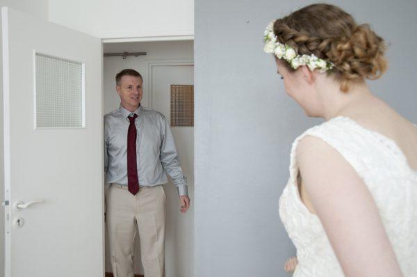 photographe-mariage-nord-pasdecalais-carolineetfx13