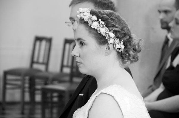photographe-mariage-nord-pasdecalais-carolineetfx15