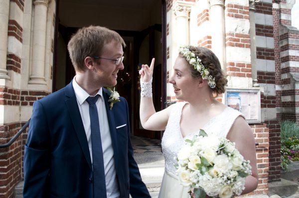 photographe-mariage-nord-pasdecalais-carolineetfx17