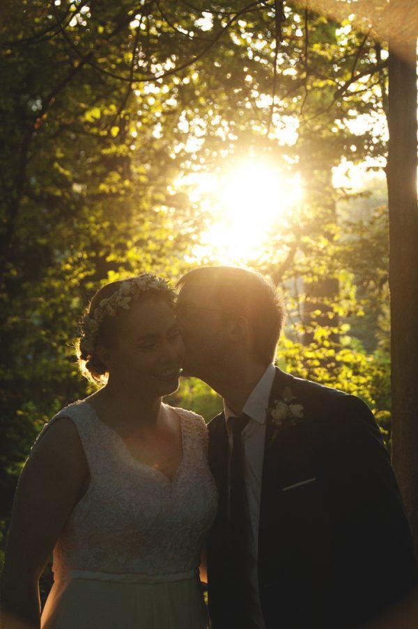 photographe-mariage-nord-pasdecalais-carolineetfx25