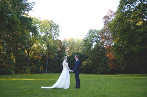 photographe-mariage-nord-pasdecalais-carolineetfx26