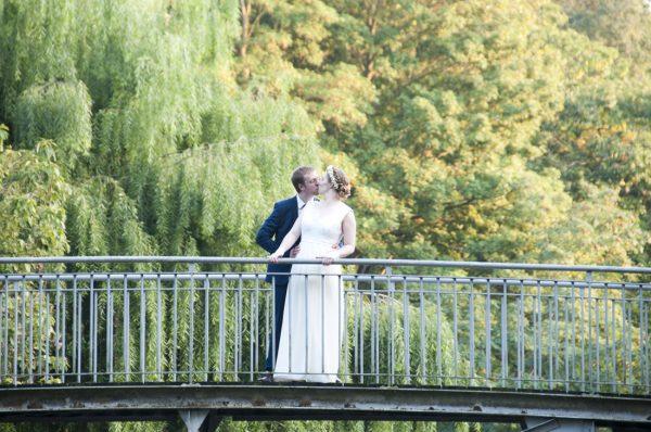 photographe-mariage-nord-pasdecalais-carolineetfx27
