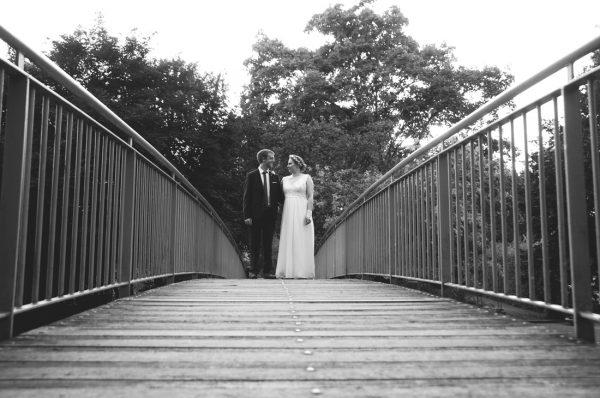 photographe-mariage-nord-pasdecalais-carolineetfx28