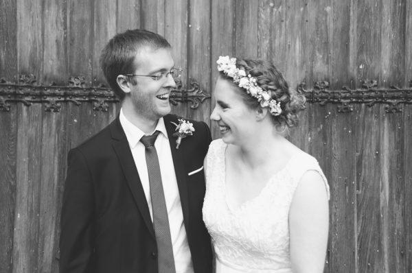 photographe-mariage-nord-pasdecalais-carolineetfx29