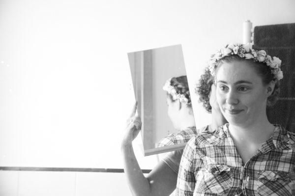 photographe-mariage-nord-pasdecalais-carolineetfx4