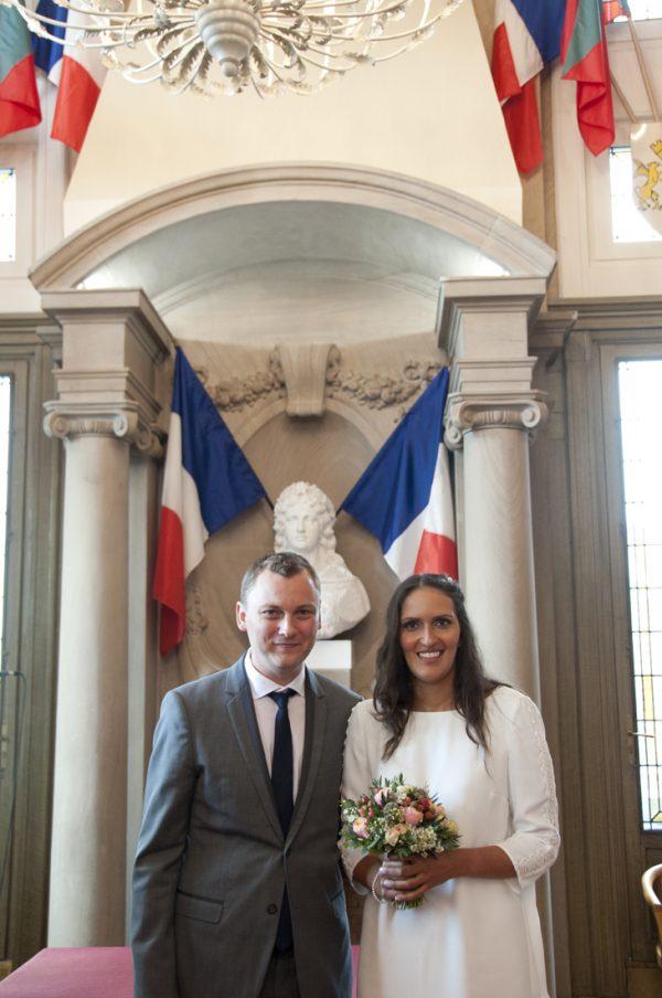 photographe-mariage-nord-pasdecalais-ibado&sylvain12