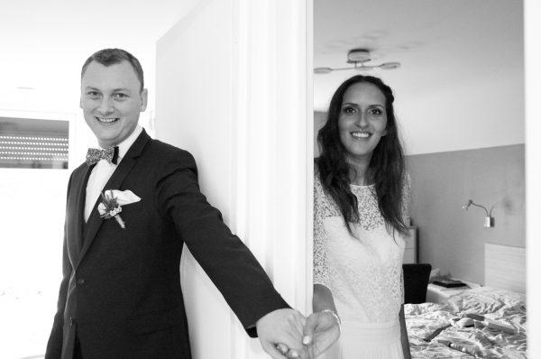 photographe-mariage-nord-pasdecalais-ibado&sylvain21