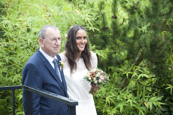 photographe-mariage-nord-pasdecalais-ibado&sylvain22