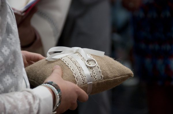photographe-mariage-nord-pasdecalais-ibado&sylvain23