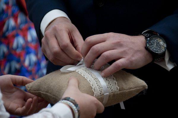 photographe-mariage-nord-pasdecalais-ibado&sylvain24