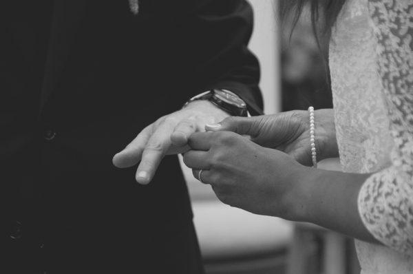 photographe-mariage-nord-pasdecalais-ibado&sylvain25