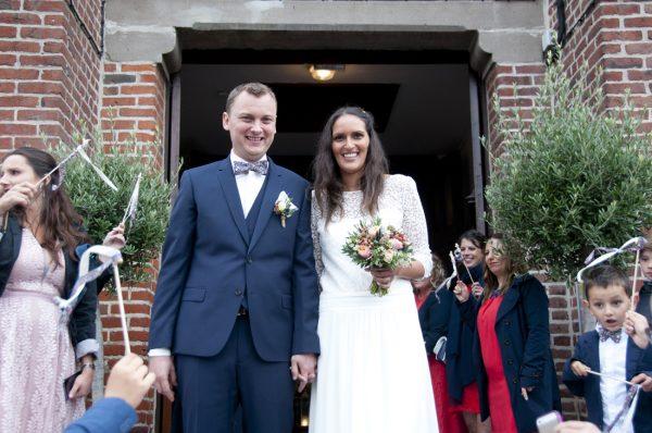 photographe-mariage-nord-pasdecalais-ibado&sylvain26