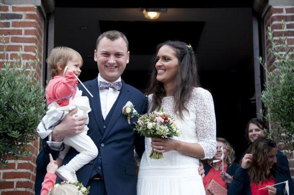 photographe-mariage-nord-pasdecalais-ibado&sylvain27
