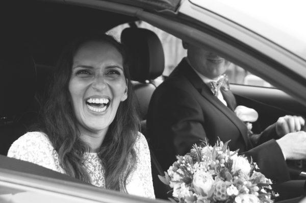 photographe-mariage-nord-pasdecalais-ibado&sylvain28