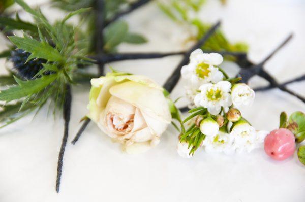 photographe-mariage-nord-pasdecalais-ibado&sylvain3