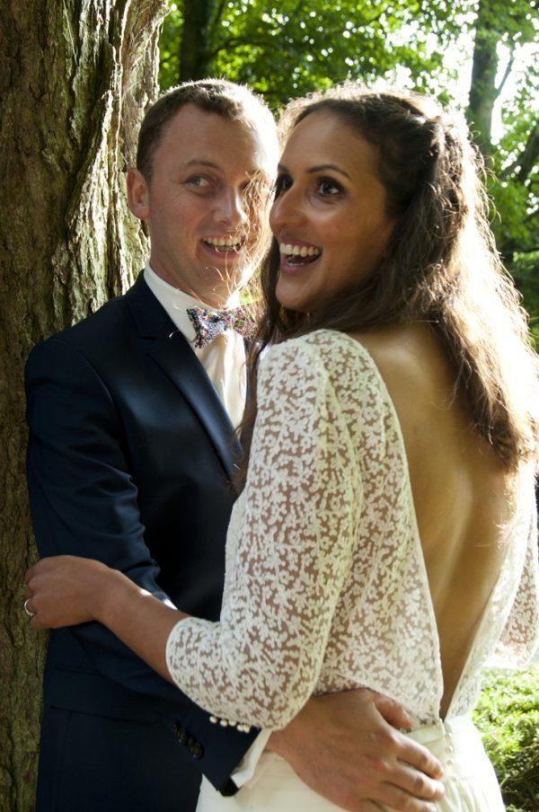 photographe-mariage-nord-pasdecalais-ibado&sylvain33