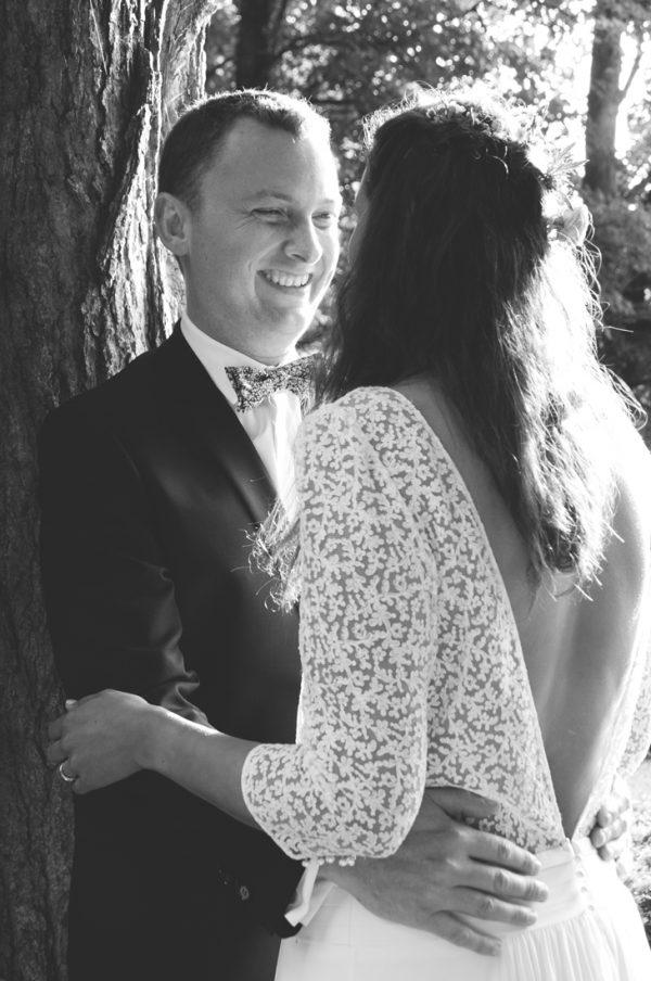 photographe-mariage-nord-pasdecalais-ibado&sylvain34