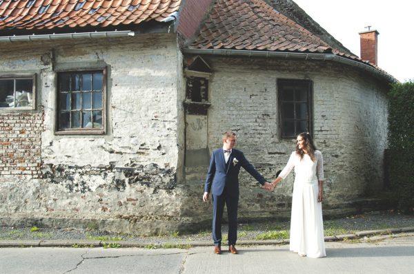 photographe-mariage-nord-pasdecalais-ibado&sylvain35