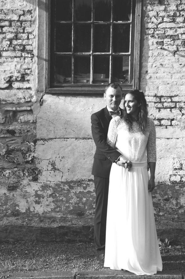 photographe-mariage-nord-pasdecalais-ibado&sylvain36