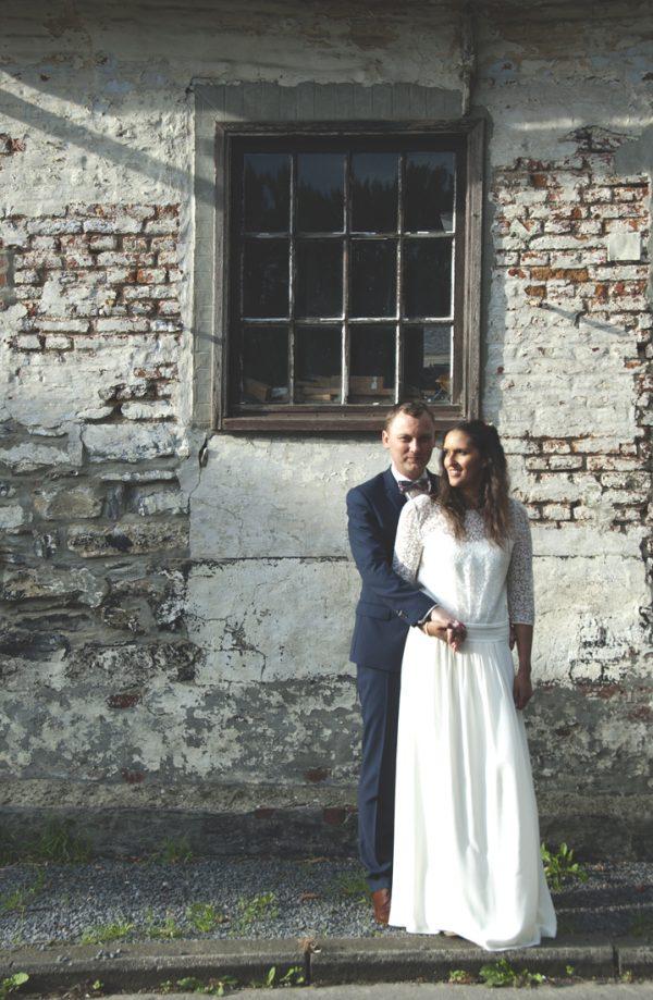 photographe-mariage-nord-pasdecalais-ibado&sylvain37