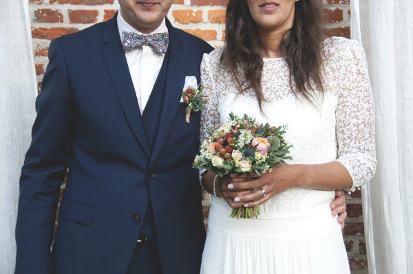 photographe-mariage-nord-pasdecalais-ibado&sylvain38
